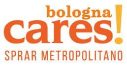 Sistema di protezione per richiedenti asilo e rifugiati Sprar Bologna cares!