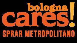 SPRAR Bologna Emilia Romagna. Centri strutture associazioni storie