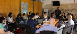 Giornata Mondiale del Rifugiato: tutte le iniziative delle strutture SPRAR a disposizione dei cittadini