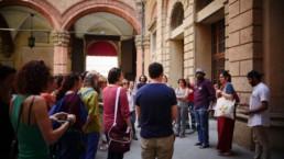 Feste, arte, riflessioni: un mese di eventi dedicati alla Giornata mondiale del Rifugiato