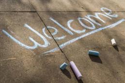"""""""Accogliere come. Per una riforma del Sistema nazionale di Accoglienza"""" Bologna, 6-8 settembre: la Summer School di Europasilo"""