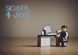 School for Job: un progetto innovativo di alternanza scuola-lavoro