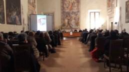 Al via a Bologna la nuova formazione per accoglienza, affiancamento e affido di minori stranieri