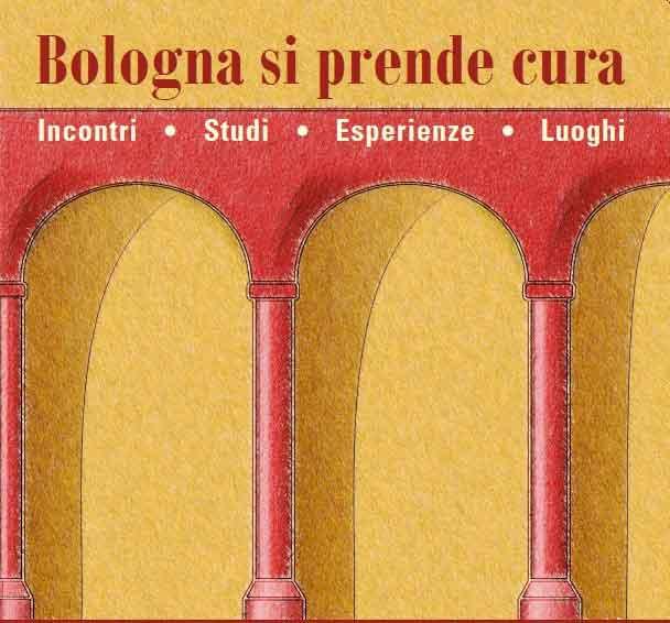 Bologna welfare accoglienza emarginazione sanità inserimento lavorativo