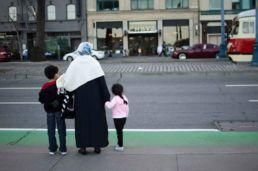 """""""Protezione Internazionale e minori: i percorsi di accoglienza proseguiranno"""""""