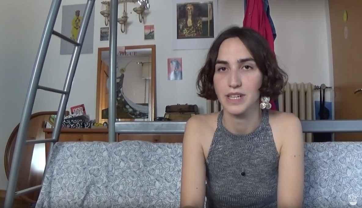 Quello che resta, otto giovani registi per un cortometraggio sulla memoria