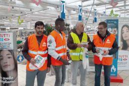 abdulla-volontario-per-il-welfare