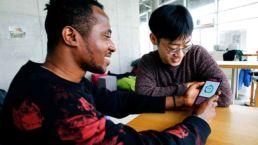 Migliorare l'integrazione dei migranti attraverso l'innovazione tecnologica. Il progetto MICADO