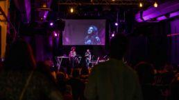 Giornata Mondiale del Rifugiato 2020: il concerto